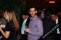 Yext Holiday Party #91