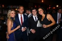 Yext Holiday Party #101