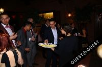 Yext Holiday Party #102