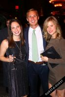 Yext Holiday Party #113
