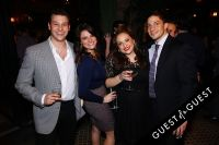 Yext Holiday Party #119