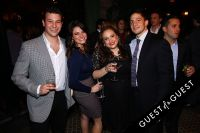 Yext Holiday Party #120