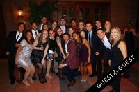 Yext Holiday Party #124