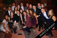 Yext Holiday Party #126