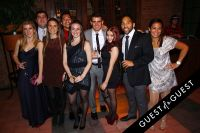 Yext Holiday Party #129