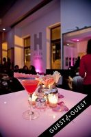 The 2nd Annual NBA, NFL and MLB Wives Holiday Soiree #5