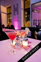 The 2nd Annual NBA, NFL and MLB Wives Holiday Soiree #6
