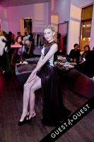 The 2nd Annual NBA, NFL and MLB Wives Holiday Soiree #7