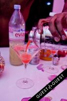 The 2nd Annual NBA, NFL and MLB Wives Holiday Soiree #15