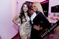 The 2nd Annual NBA, NFL and MLB Wives Holiday Soiree #21