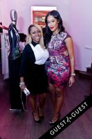 The 2nd Annual NBA, NFL and MLB Wives Holiday Soiree #24
