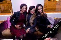The 2nd Annual NBA, NFL and MLB Wives Holiday Soiree #28