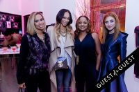 The 2nd Annual NBA, NFL and MLB Wives Holiday Soiree #29