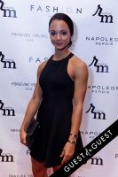 The 2nd Annual NBA, NFL and MLB Wives Holiday Soiree #47