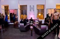 The 2nd Annual NBA, NFL and MLB Wives Holiday Soiree #67