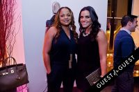 The 2nd Annual NBA, NFL and MLB Wives Holiday Soiree #72