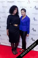 The 2nd Annual NBA, NFL and MLB Wives Holiday Soiree #89