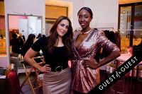 The 2nd Annual NBA, NFL and MLB Wives Holiday Soiree #106