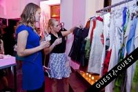 The 2nd Annual NBA, NFL and MLB Wives Holiday Soiree #125