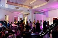 The 2nd Annual NBA, NFL and MLB Wives Holiday Soiree #128