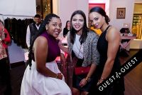 The 2nd Annual NBA, NFL and MLB Wives Holiday Soiree #155