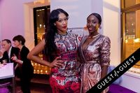 The 2nd Annual NBA, NFL and MLB Wives Holiday Soiree #156