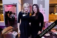 The 2nd Annual NBA, NFL and MLB Wives Holiday Soiree #163