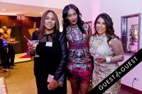 The 2nd Annual NBA, NFL and MLB Wives Holiday Soiree #180