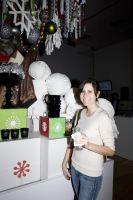 eBay Cocktail Reception #85