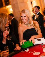 2014 Paradise Fund Casino #21
