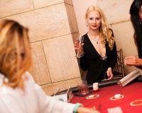 2014 Paradise Fund Casino #57
