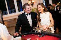 2014 Paradise Fund Casino #76