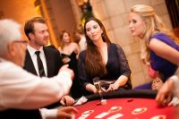 2014 Paradise Fund Casino #89
