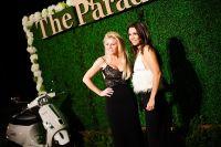 2014 Paradise Fund Casino #114