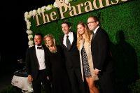 2014 Paradise Fund Casino #179