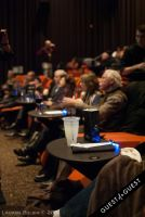 Pike & Rose iPic Theatres Event  #17