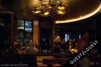 Pike & Rose iPic Theatres Event  #26