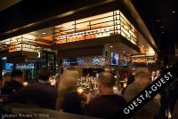 Pike & Rose iPic Theatres Event  #31