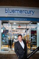 Bluemercury Bethesda Holiday Party #24