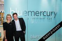 Bluemercury Bethesda Holiday Party #33