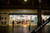 Bluemercury Bethesda Holiday Party #101