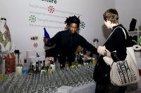 eBay Cocktail Reception #101