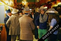 Stetson and JJ Hat Center Celebrate Old New York with Just Another, One Dapper Street, and The Metro Man #37