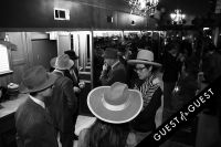 Stetson and JJ Hat Center Celebrate Old New York with Just Another, One Dapper Street, and The Metro Man #38