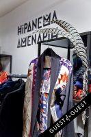 Hipanema at Republic Collective #15