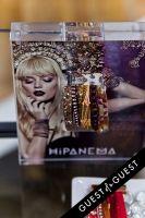 Hipanema at Republic Collective #40