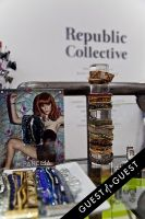 Hipanema at Republic Collective #109