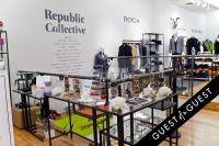 Hipanema at Republic Collective #127