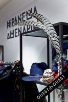 Hipanema at Republic Collective #146