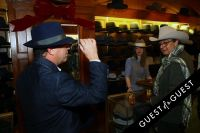 Stetson and JJ Hat Center Celebrate Old New York with Just Another, One Dapper Street, and The Metro Man #92